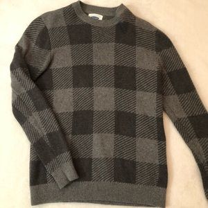 *5 for $25!* Old Navy Sweater